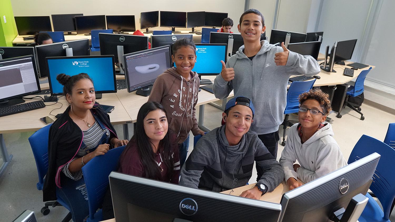students-01