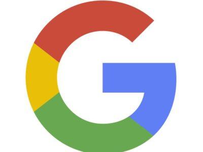 How to Virtually Showcase your Classroom using Google